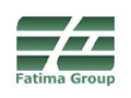 Fatima Group company