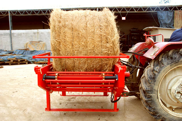 123 19 kb gif can baleage benefit your forage system http www ibiblio